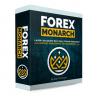 The Release of Forex Monarch Indicator